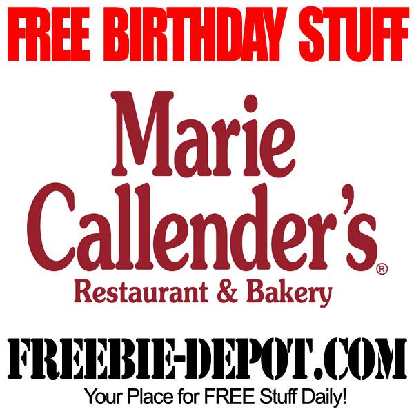 Free-Birthday-Marie