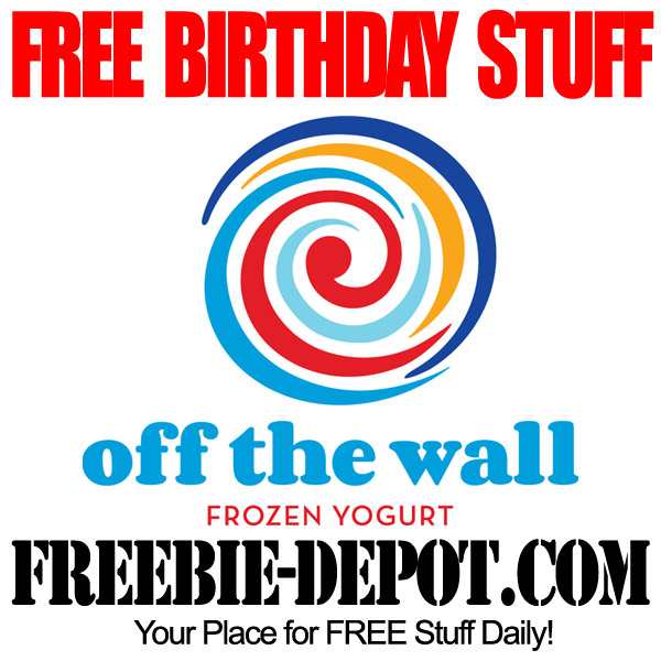 Free-Birthday-Off-the-Wall