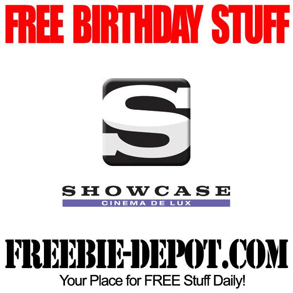 Free-Birthday-Popcorn-Showcase