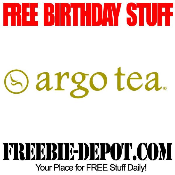 Free-Birthday-Tea-Argo
