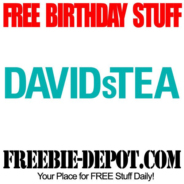 Free-Birthday-Tea-David