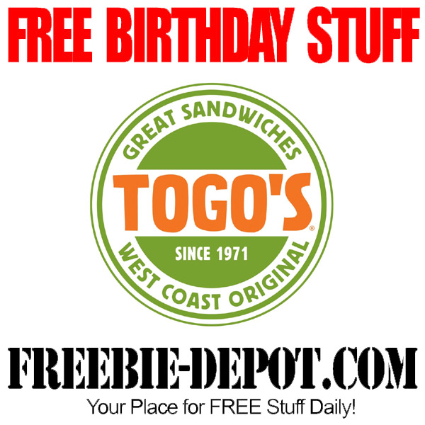 Free-Birthday-Togos