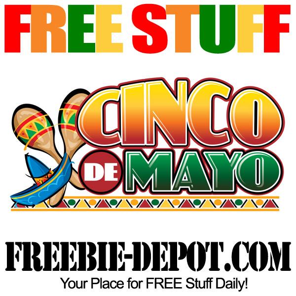 Free-Cinco-de-Mayo-2014