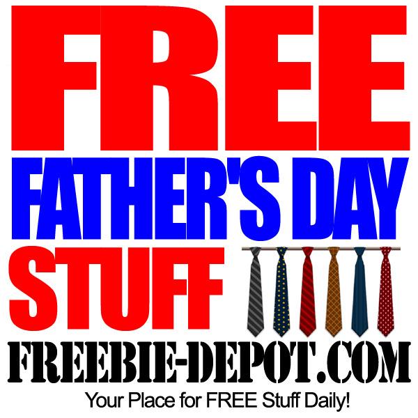 Free-Father-Day-Stuff-2014