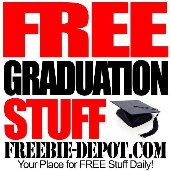 Free-Graduation-Stuff-2014