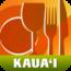 Free Kauai App for iPhones