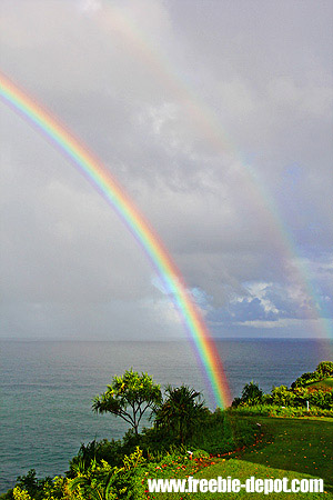 Free-Kauai-Double-Rainbow