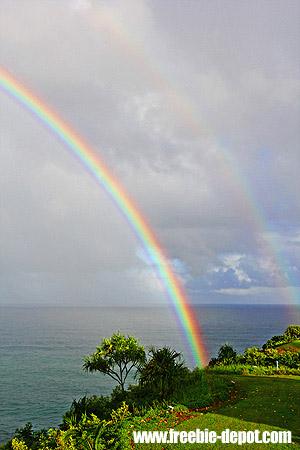 Free-Kauai-Double-Rainbow