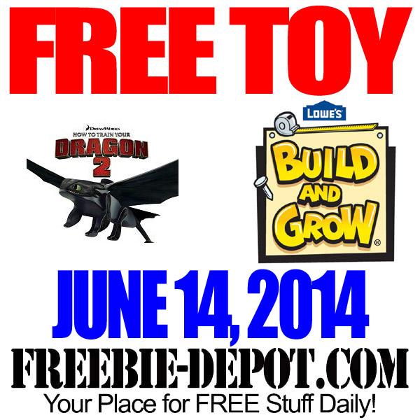 Free-Lowes-Toothless