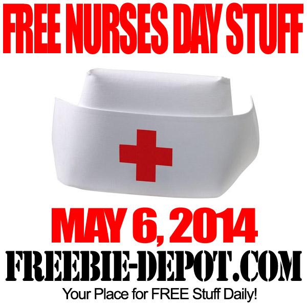 Free-Nurses-Day-Stuff