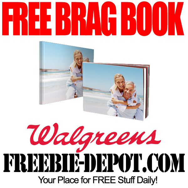 Free-Photo-Book-Walgreens