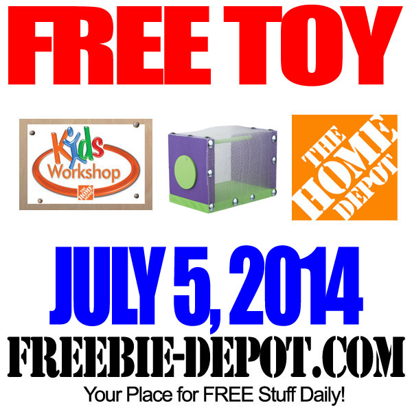 Free-Toy-Bug-House