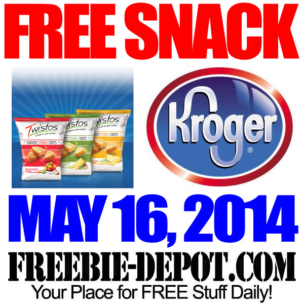 Free-Twistos-Kroger