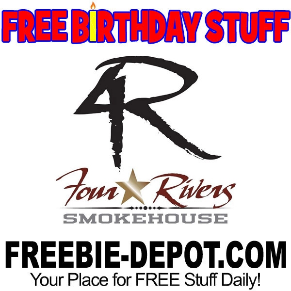 Free-Birthday-4-Rivers