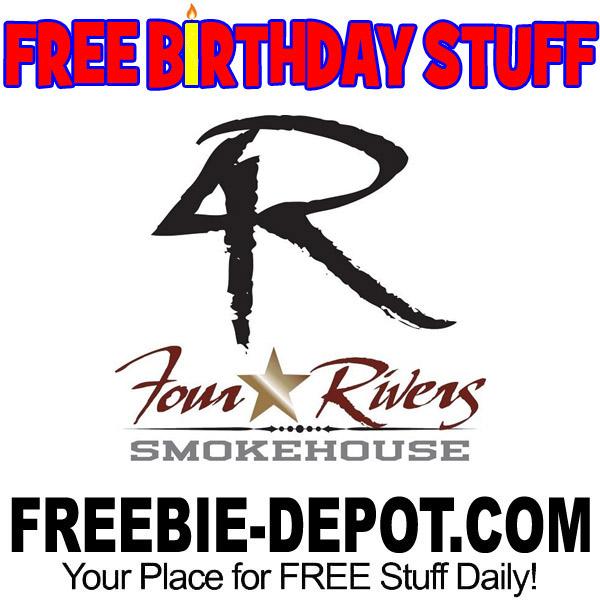 4 rivers smokehouse coupons