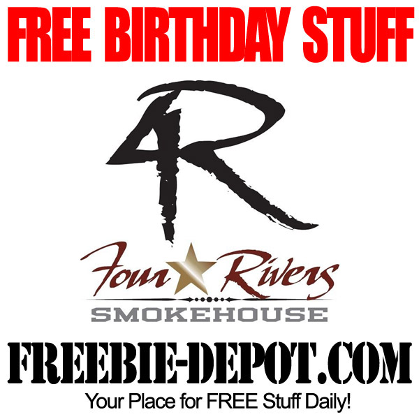 Free-Birthday-4-Rivers