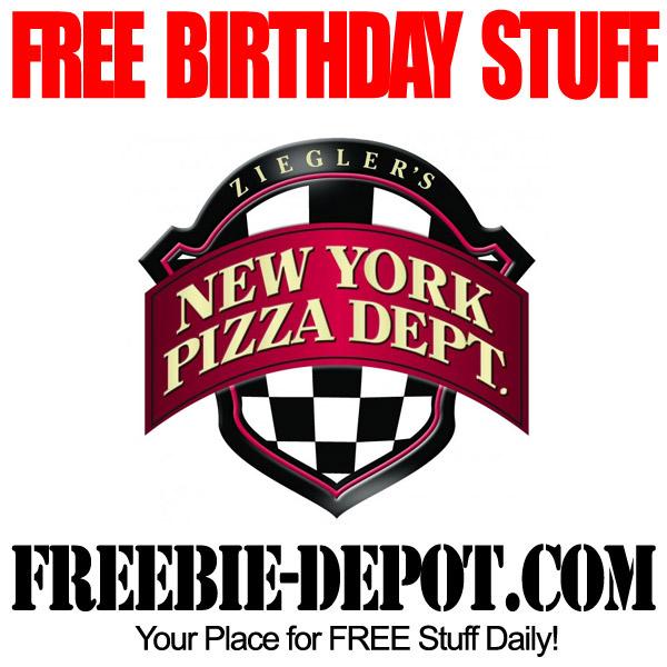 Free-Birthday-NYPD