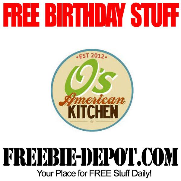Free-Birthday-Os-Kitchen
