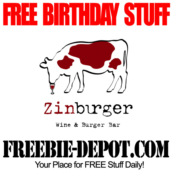 Free-Birthday-Zinburger