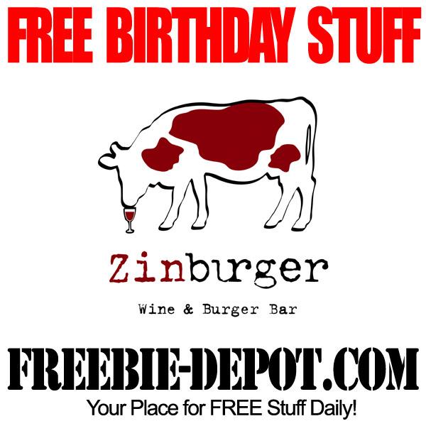 Free-Birthday-Zinburger