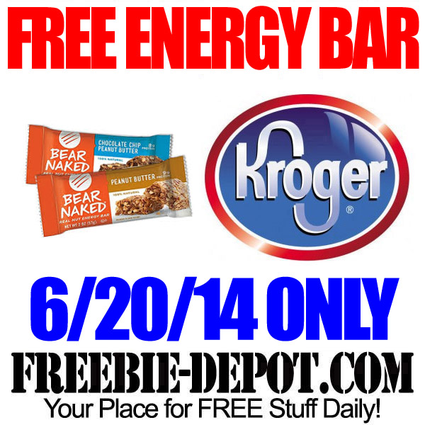 Free-Energy-Bar-Kroger