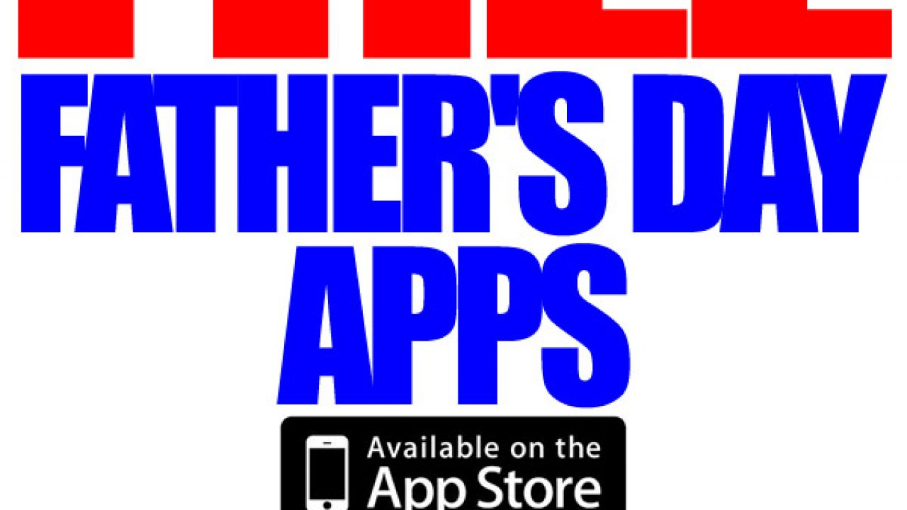 free app of the day app