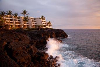 Free-Hawaii-Hotel
