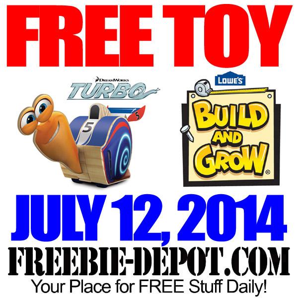 Free-Lowes-Turbo