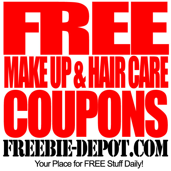 Free-Make-Up-Coupons