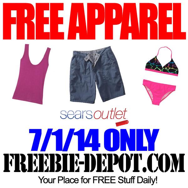 Free Summer Shirts