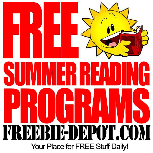 Free-Summer-Reading-Programs-2014