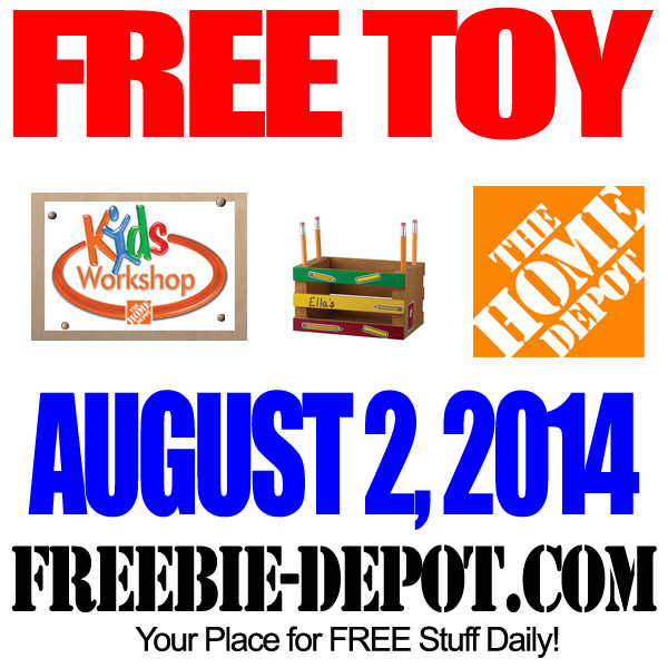 Free-Toy-Pencil-Holder