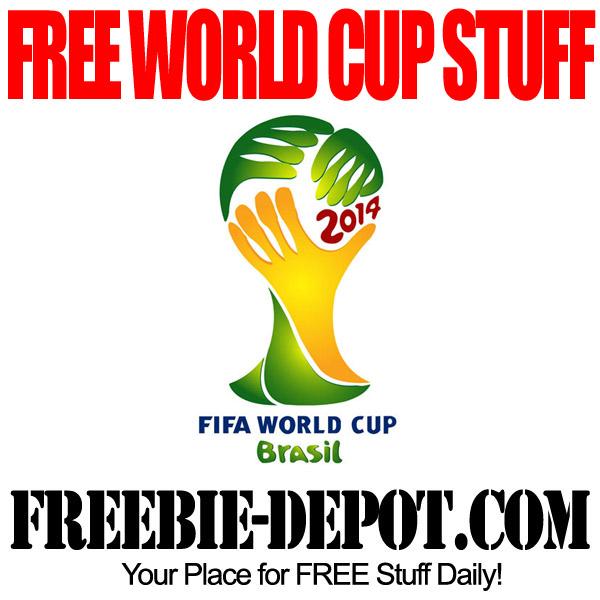 Free-World-Cup-Stuff