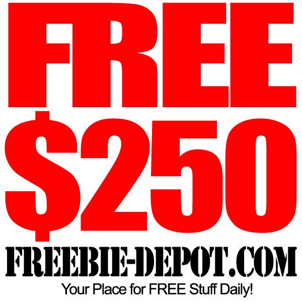 Free-250
