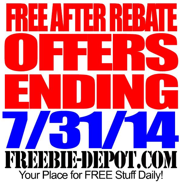 Free-After-Rebate-7-31-14
