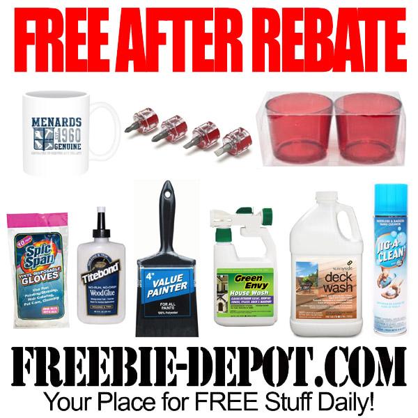 Free-After-Rebate-9-Menards