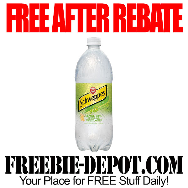 Free-After-Rebate-Seltzer