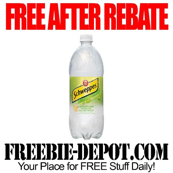 Free-After-Rebate-Seltzer