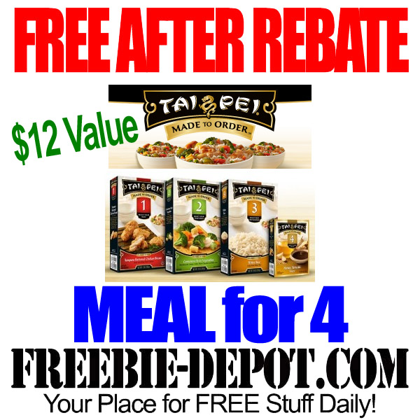 Free-After-Rebate-Tai-Pei
