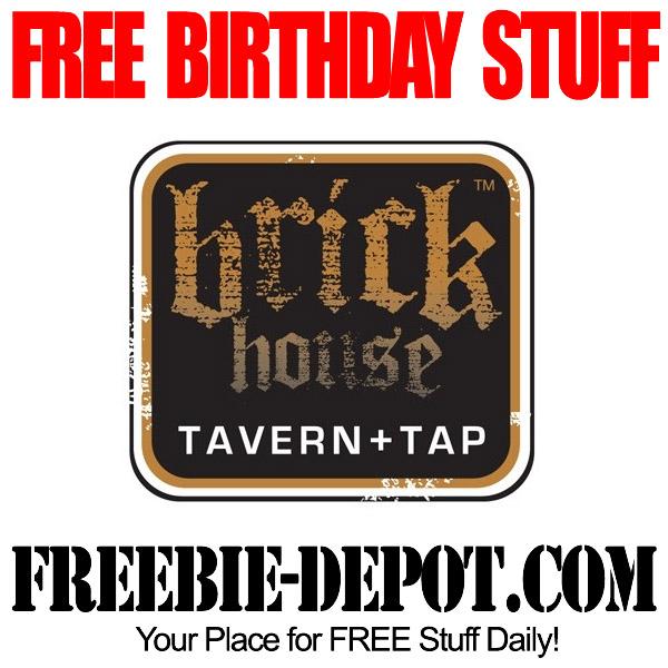 Free-Birthday-Brickhouse