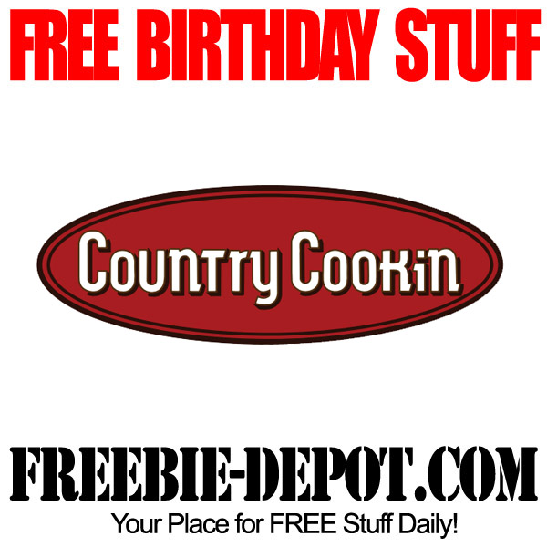 Free-Birthday-Country-Cookin