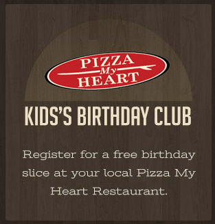 Free-Birthday-Kid-Pizza