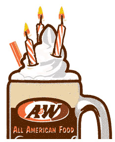 Free-Birthday-Root-Beer-Float-Candles