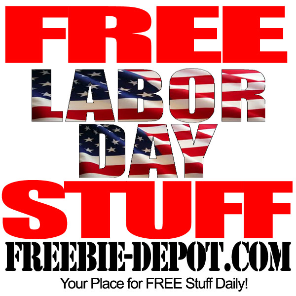Free-Labor-Day-Stuff-2014