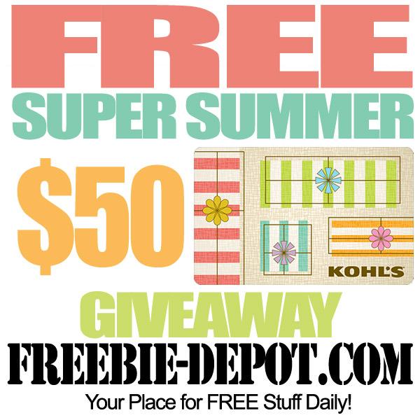 Super-Summer-Giveaway