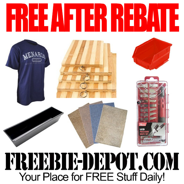 Free-After-Rebate-Cutting-Boards