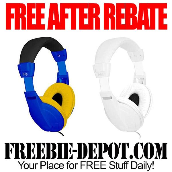Free-After-Rebate-Headphones-iHip