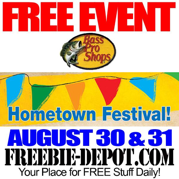 Free-Bass-Hometown