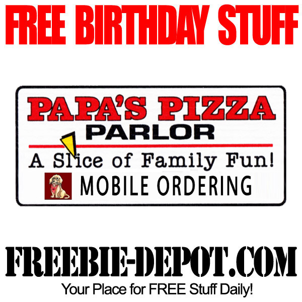 Free-Birthday-Papas-Pizza