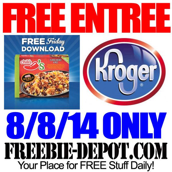 Free-Chilis-Kroger